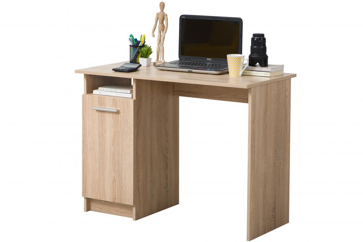 שולחן כתיבה Rey אלון מסדרת Forma